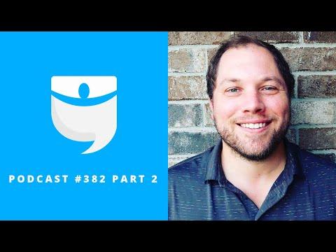Surviving When the BRRRR Hits the Fan with Josiah Smelser (Part 2, Post-Coronavirus) | BP 382
