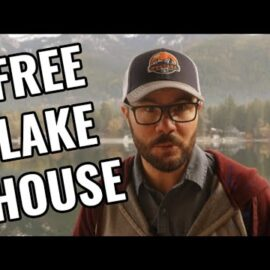 How To Own A Vacation Home For Free