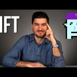 What Are NFTs and How Do They Work?