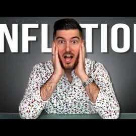 Hyperinflation Is Coming | Michael Burry Prediction
