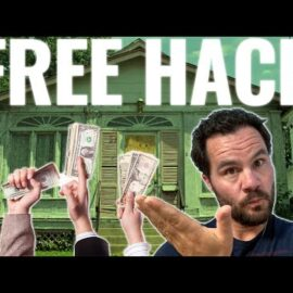 How To Build A Massive Cash Buyer List – FAST & FREE!