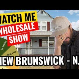 Watch Me Wholesale Show – Episode 30: New Brunswick, NJ