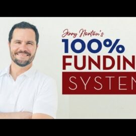 How To Use My Money To Flip Houses With 100% Funding [DETAILED TRAINING]