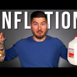 What is Inflation?   The Ultimate Guide to Inflation