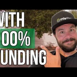 Watch My Student Wholesale This House For A $15,000 Profit!