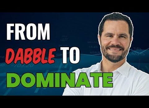 Warning ⚠️ This Video WILL Help You Go Full Time Wholesaling Houses…