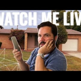 How To Make A Low Offer On A Distressed Property – LIVE Call Breakdown