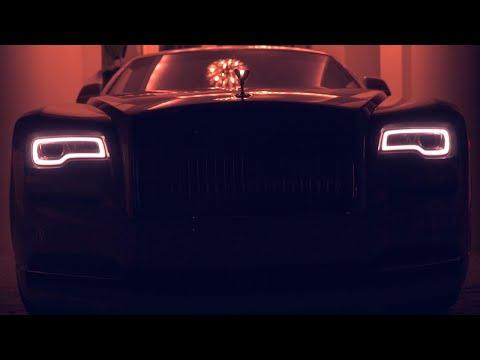 Buying a $400K Rolls Royce Dawn