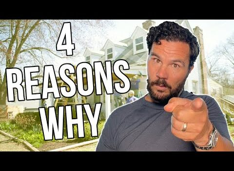 Real Estate Wholesalers – STOP Doing Assignments!